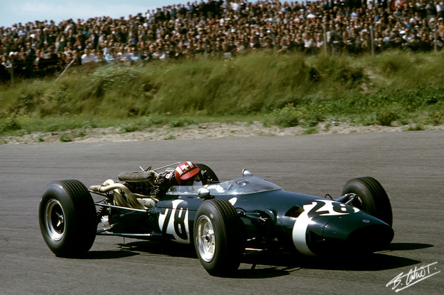 Siffert_1966_Holland_01_BC.jpg