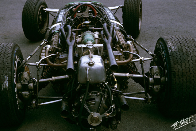 Open Wheel Car of the day. - Page 2 BRM-H16_1966_Mexico_01_BC