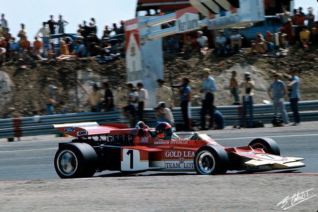 Fittipaldi_1971_France_02_BC.jpg