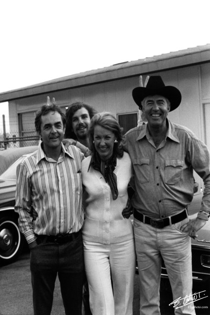 Hill-PHC-Joanie-Shelby_1972_USA_01_BC.jpg