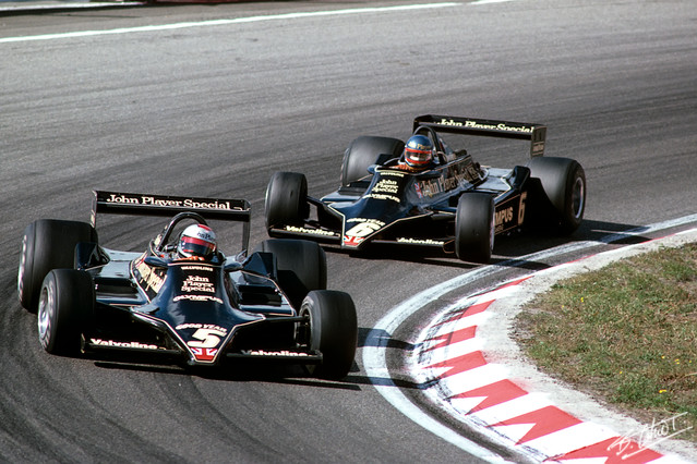 Andretti-Peterson_1978_Holland_01_BC.jpg