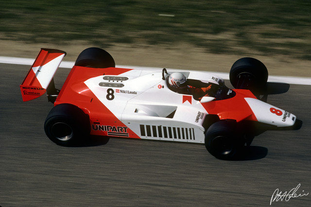 Lauda_1982_Germany_01_PHC.jpg
