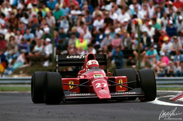 Mansell_1989_Hungary_02_PHC.jpg