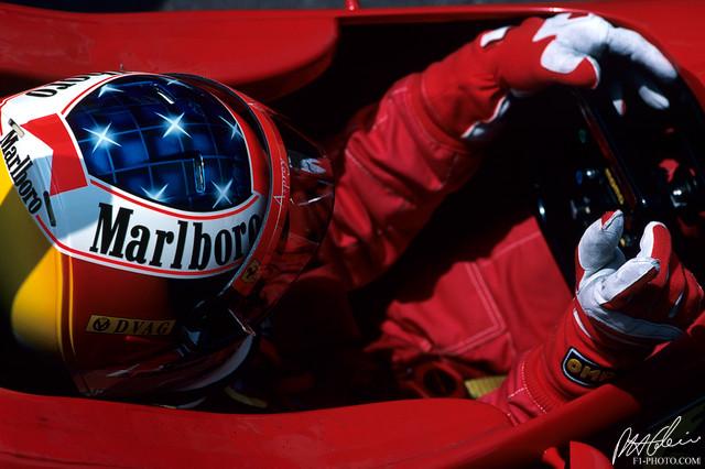 Schumacher_1996_Monaco_04_PHC.jpg