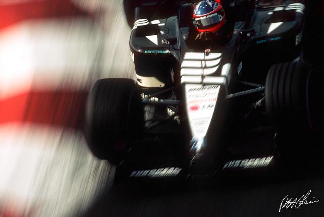 [Imagen: Alonso_2001_France_01_PHC.jpg]