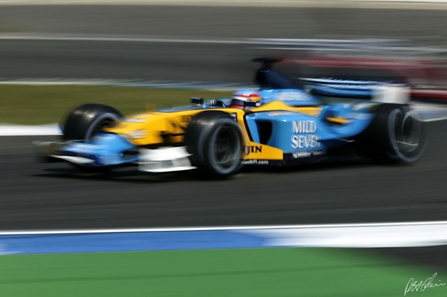 Alonso_2003_Germany_02_PHC.jpg