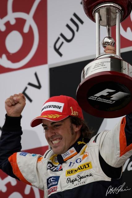 [Imagen: Alonso_2008_Japan_02_PHC.jpg]