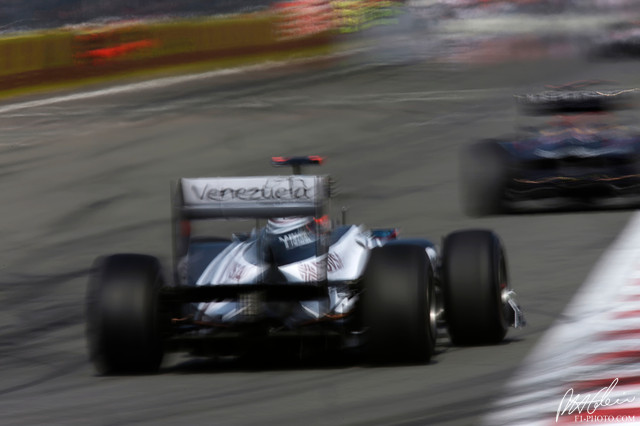 Barrichello_2011_Turkey_03_PHC.jpg