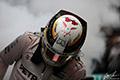 Monaco Grand Prix: Lewis Hamilton wins Monaco!