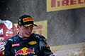 Spanish Grand Prix: amazing 1st victory for Max Verstappen!!