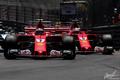 Monaco Grand Prix!