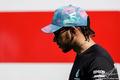 Spanish Grand Prix: Hamilton wins again!