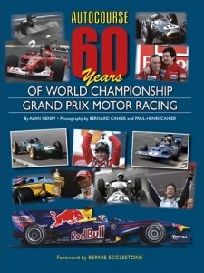 60 Years of F1